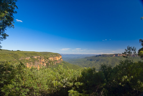 Blue mountains (8 of 19)