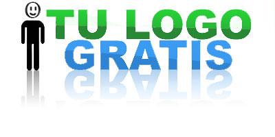 iniciativa-logo-gratis3