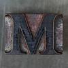 Wood Type M