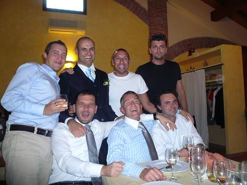2008-10-04 Angelo e Nuccia sposi (37)