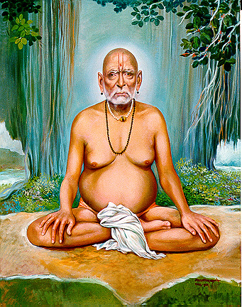 swamisamartha