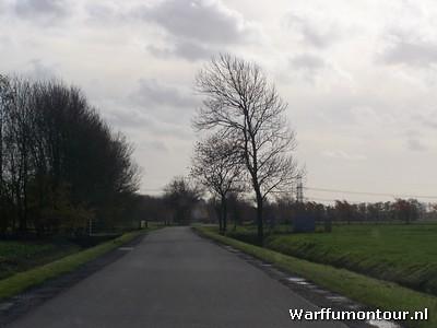 3019648264 a78251bbe1 FC Groningen – FC Volendam 5 0, 9 november 2008