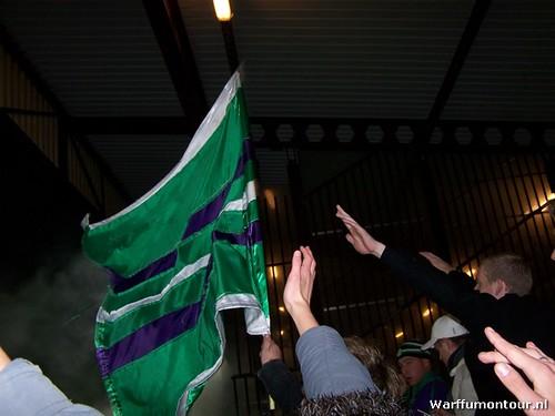 3026358523 1b4c7103bf Telstar   FC Groningen 0 3, 12 november 2008 (beker)