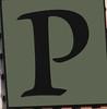 p-ca2