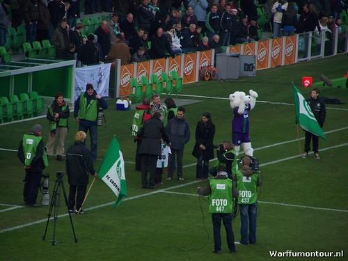 3107904178 321ffce204 FC Groningen   FC Twente 1 4, 14 december 2008
