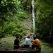 Guatemala & Belize-4560 © Bart Plessers