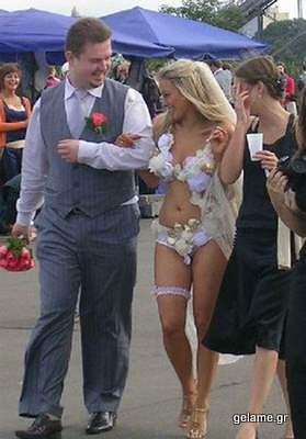 wedding-dresses-22