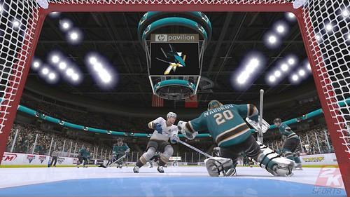 NHL2K9_001