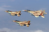 airborne precision  Israel Air Force