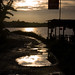 Guatemala & Belize-4424 © Bart Plessers