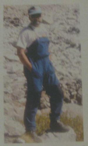 CM1995