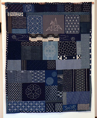 japanese quilt10 photo by hotglu