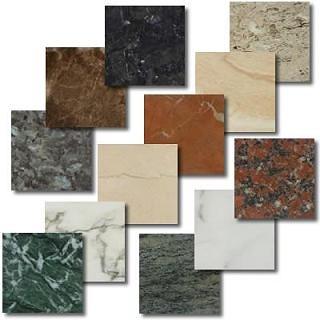 Tipos de pisos a elejir para nuestro hogar - Tipos de marmol para cocina ...