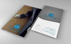 Card_cidadehotel photo by Olavo Lima - New Media Designer