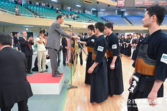 57th Kanto Corporations and Companies Kendo Tournament_060