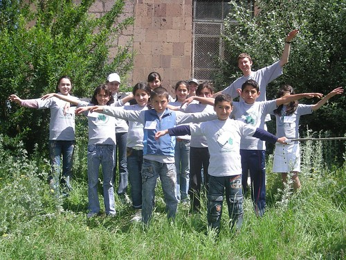 Green Camp (10)