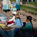 Peru-5737 © Bart Plessers