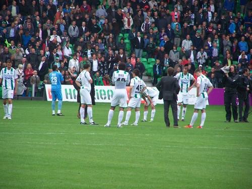 5722331911 ce32e51f01 FC Groningen   PSV 0 0, 15 mei 2011