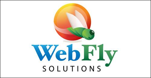 web_fly_large