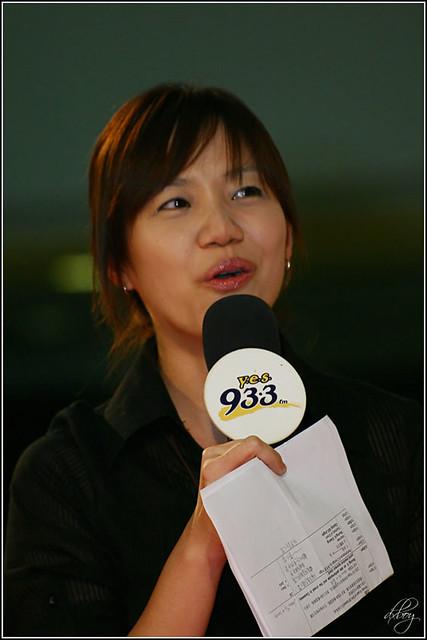 玛丽 - 新加坡金曲奖2008见面会 | Flickr - Photo Sharing!