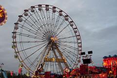 Hull Fair-9256
