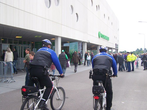 5746310929 5a17023ab5 FC Groningen   Heracles Almelo 2 1, 22 mei 2011 (Play Offs)