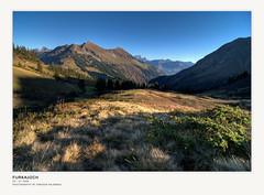 enjoy the last warm photo by gregor H