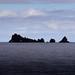 Ecuador and Galapagos-2159 © Bart Plessers