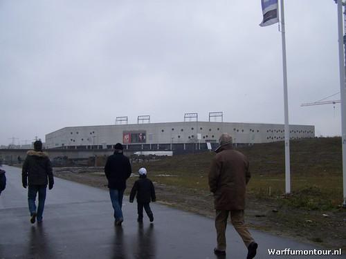 3281779711 54975812ea FC Groningen   Heracles Almelo 2 0, 15 februari 2009