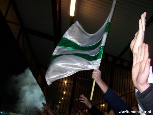3026358857 086e5a5d39 Telstar   FC Groningen 0 3, 12 november 2008 (beker)