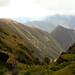 Peru-6460 © Bart Plessers