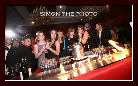 blog-james-barmitzvah-07.JPG