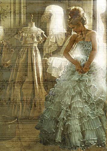 emma watson vogue 2011 photoshoot. Emma Watson Italian Vogue