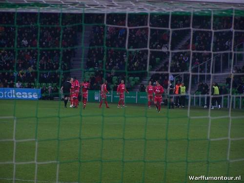 3107913764 1958a32afd FC Groningen   FC Twente 1 4, 14 december 2008
