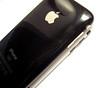 iPhone 3G - achterkant