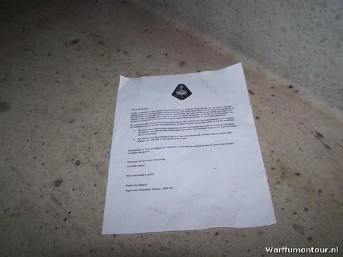 3027194618 9396409792 Telstar   FC Groningen 0 3, 12 november 2008 (beker)