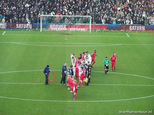 3107075045 959f7a3314 FC Groningen   FC Twente 1 4, 14 december 2008