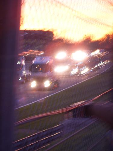 Truck Racing 24