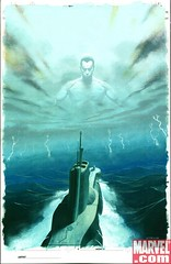 SubMarinerTheDepths_01_Cover