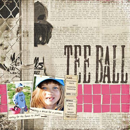 Hannah_T_ball_May_2008