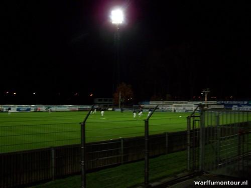 3026360445 afdb5b3be4 Telstar   FC Groningen 0 3, 12 november 2008 (beker)