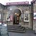 Haworth Station VIII
