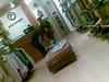 2481350434_ea4f974fb5_t