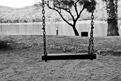 """229\365  ='') photo by """"Anwaar"""