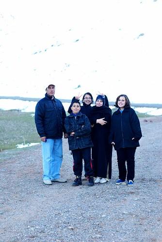 Family in the Snow.jpg