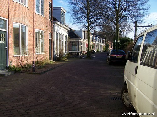 3107068417 d7a33fe8d4 FC Groningen   FC Twente 1 4, 14 december 2008