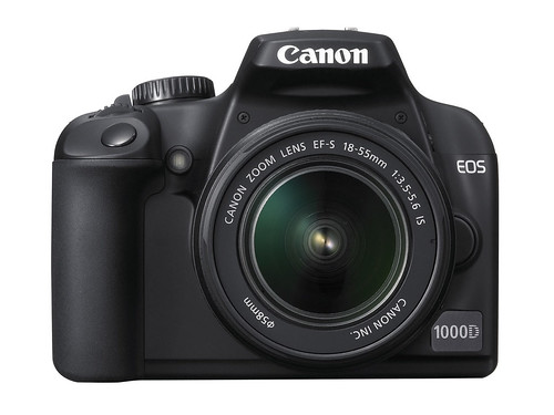 canoneos1000d_front