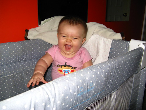 laughing lily jane cutie