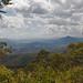 Main Range National Park