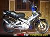 2568843977_020d0aed8e_t